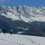 ski vercors